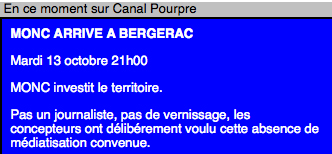 09-10-14_Canal_pourpre.jpg